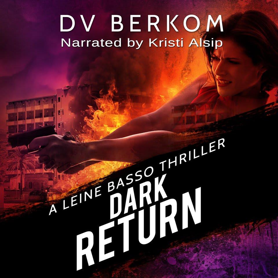 Dark Return