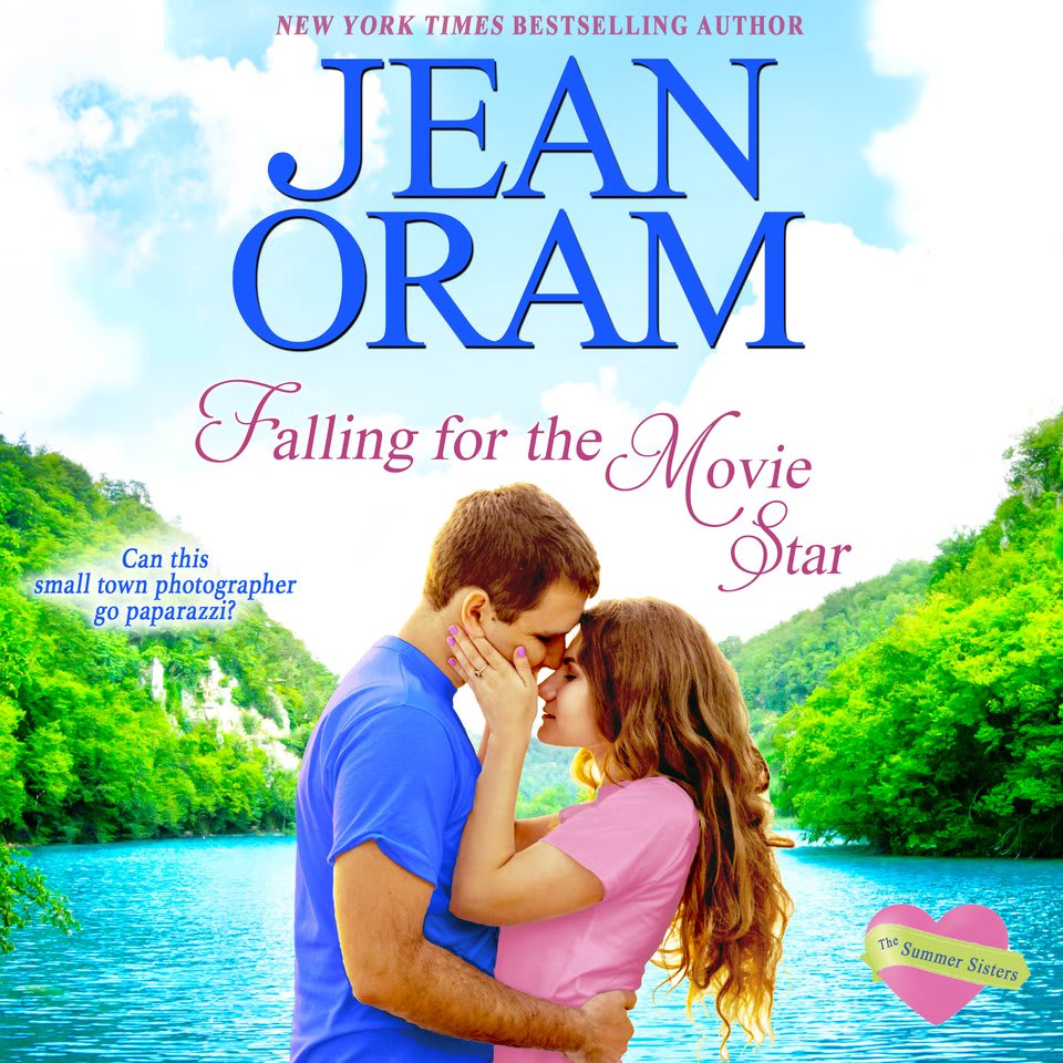 Falling for the Movie Star