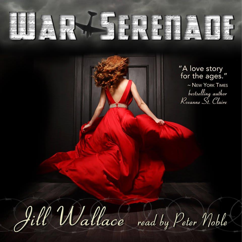 War Serenade