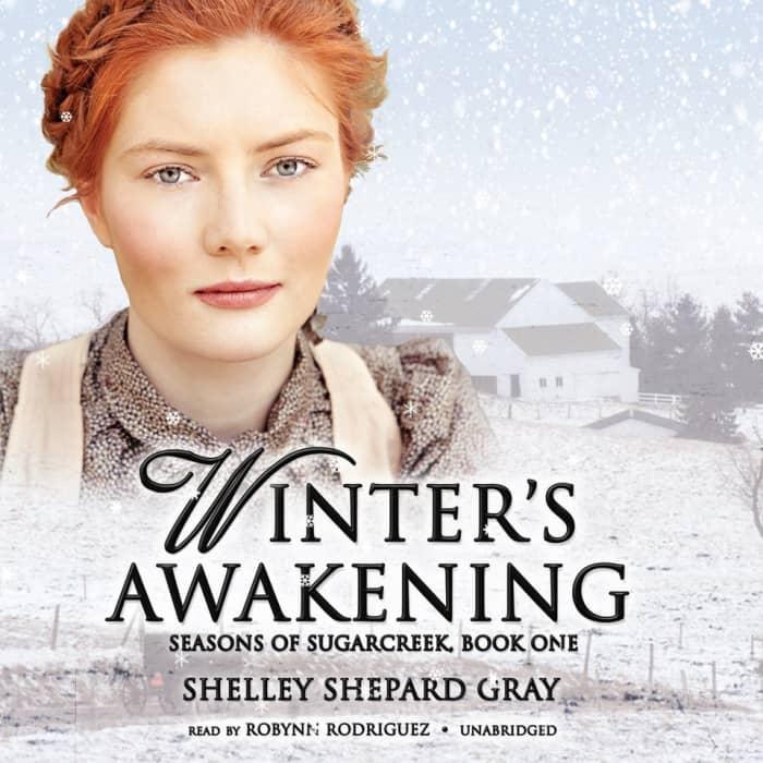 Winter's Awakening