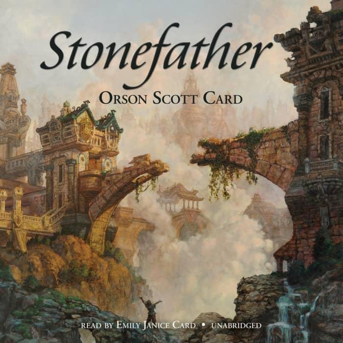 Stonefather