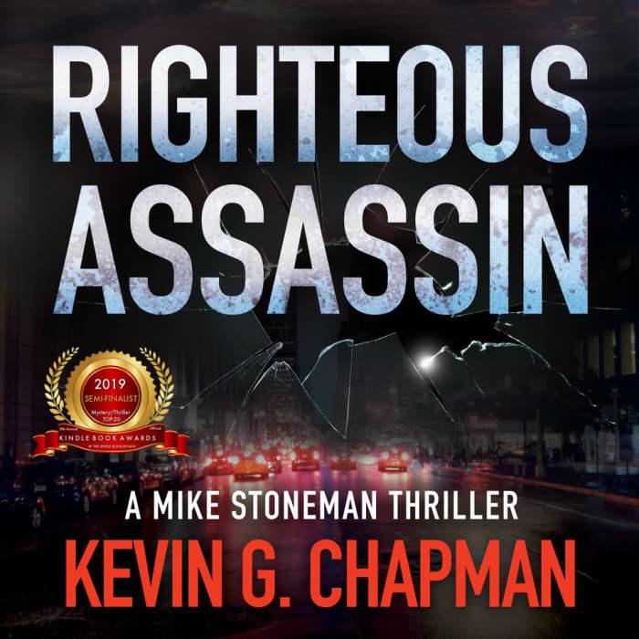 Righteous Assassin