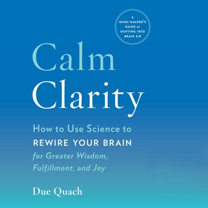 Calm Clarity