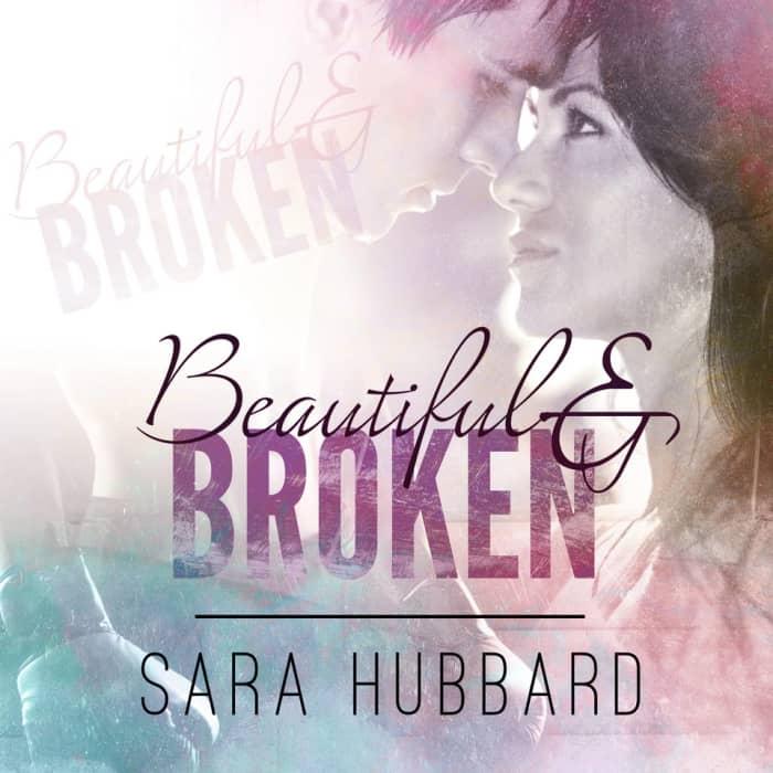 Beautiful and Broken