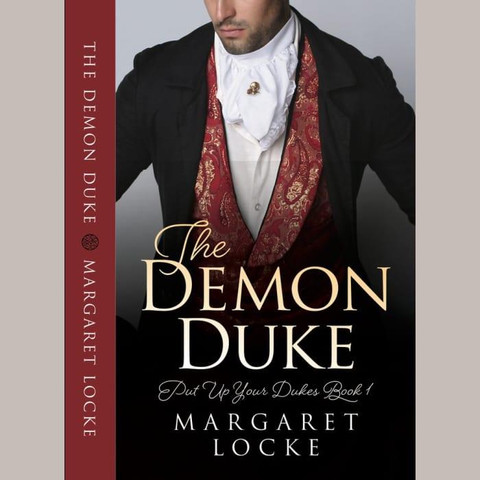 The Demon Duke